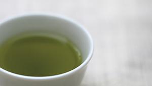 煎茶紫水 紫宝【おおたの逸品 2010】