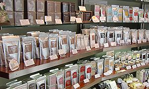 ベストクオリティーシーズンに摘んだ新鮮で高品質な茶葉の香り♬【おおたの逸品 2013】