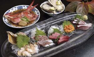 【武蔵新田】食事から軽く1杯、宴会や接待まで多彩に使える名店