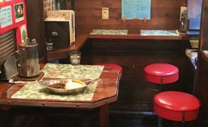 特集 カレー、食べに、行こうか 2 〜美味しくて個性的な大田区内のカレー屋さんをもっと!