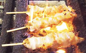 特集 やっぱり、焼鳥 〜おかずに、おやつに、おつまみに 焼鳥は最強の惣菜!〜