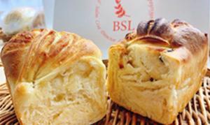 [美味しいパンが食べたーい!]  《矢口渡》Bread Salon Lisa