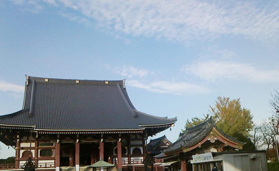 令和2年大晦日〜令和3年元日 神社仏閣が感染防止対策を実施するとともに参拝者への協力を呼びかけ