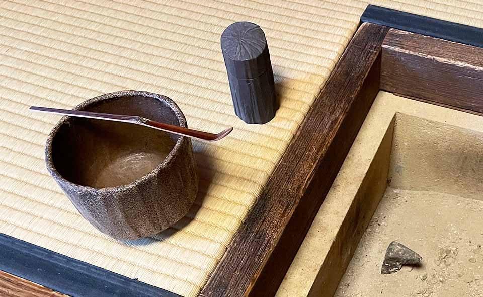 [大人の習い事] 木で生活道具が作れる楽しみ=木工房 まえさん塾(千鳥町)